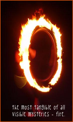fire5