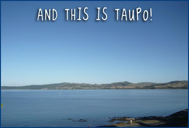 taupo-1
