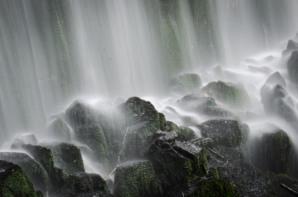 @ Birchville Dam, Akatarawa Forest