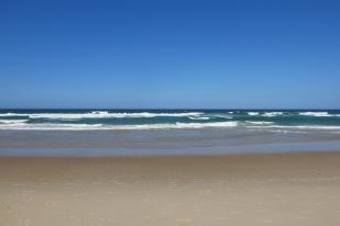 Tempting Broadbeach, QLD