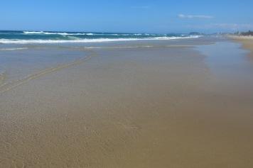 Shoreline @ Broadbeach, QLD