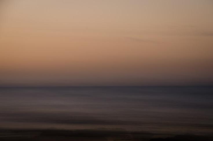 Twilight @ Makara