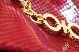 No. 10: My new bag! :)