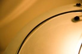 No. 29: Curved Light