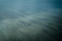 Paraparumu Beach (Shoreline)