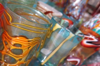 More products from Murano