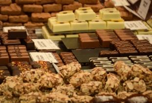 Chocolate Festival 2013 by Chryseis Santos-1-11