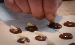 Chocolate Festival 2013 by Chryseis Santos-1-39