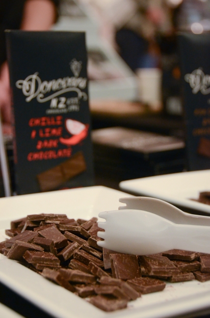 Chocolate Festival 2013 by Chryseis Santos-1-43
