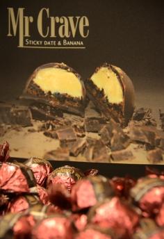 Chocolate Festival 2013 by Chryseis Santos-1-9