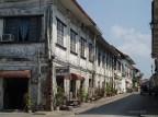 Ilocos : Vigan
